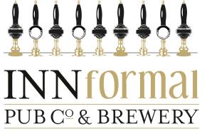 INNformal logo